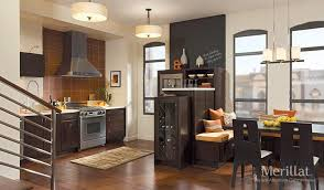 Ksi Kitchen Cabinets Merillat Kitchen Cabinets