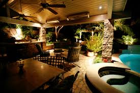 patio outdoor patio lighting ideas rueckspiegel org