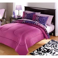 Full Size Purple Comforter Sets Bedroom Marvelous Grey And Purple Comforter Sets Queen Purple