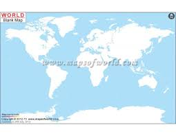 vector map of the world best 25 blank world map ideas on world map printable