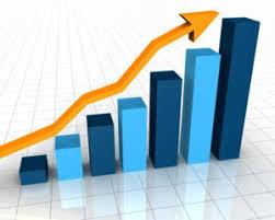growing chart plan for growth chantha chhim