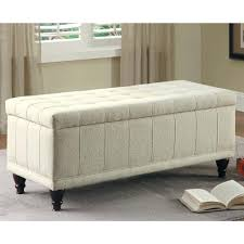 End Of Bed Seating Bench - benches for end of queen bed bench for end of bed uk x benches for