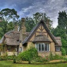 Cottage House Best 25 Storybook Cottage Ideas Only On Pinterest Storybook