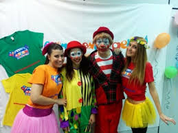 clown entertainer for children s kids party entertainer childrens party entertainers in birmingham aeiou kids club for