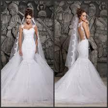 discount beautiful backless dress design 2017 beautiful backless