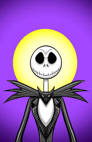 595 best nightmare before christmas images on pinterest tim