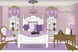 lavender teenage bedrooms large and beautiful photos photo to