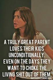 Bad Parent Meme - 382 best family images on pinterest my family families and
