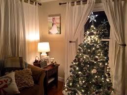 Livingroom Candidate This Little House Of Mine Living Room Decor December 2015