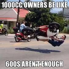 Funny Biker Memes - 92 best memes images on pinterest biking motorbikes and motors
