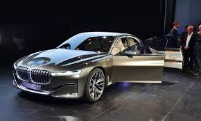 bmw rumors 2020 bmw 9 series rumors specs types cars