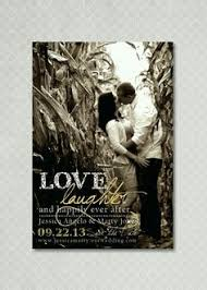 Cheap Save The Date Magnets Great Website For Cheap Save The Date Magnets Engagement
