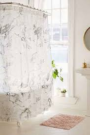 the 25 best shower curtains ideas on pinterest double shower