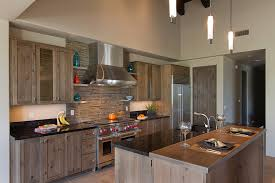 Taupe Cabinets Taupe Cabinets Bathroom Transitional With Metallic Wall Finish