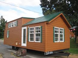 Small Cottage Homes Tiny Houses Pratt Homes