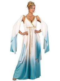 Persian Halloween Costumes Greek U0026 Roman Costumes Greek U0026 Roman Costume Adults Kids