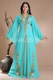 abaya wedding dress 2017 european wedding gown moroccan kaftan abaya jilbab arabian