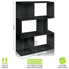 Corner Bookcases With Doors Black Book Shelves Ide Bookshelves For Sale Images Of Bookcases