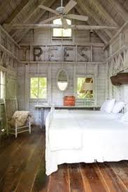 Rustic Bedroom Decorating Ideas - 72 cozy rustic bedroom decorating ideas coo architecture