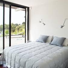 chambre a coucher contemporaine design chambre design photos et idées ultra modernes domozoom