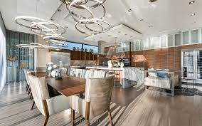Luxury Homes Interior Design Luxury Interior Designs By Prestige Homes In Fort Lauderdale