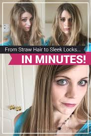 how to make flicks with a hair straightener 104 best hair straightening images on pinterest au natural de