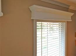 bathroom valance ideas 17 best ideas about wood window valances on valances