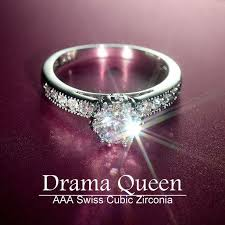 wedding rings philippines with price exquisite engagement ring 1 carat diamond engagement ring philippines
