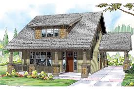 Bungalow House Plans With Porches by Apartments Bunglo House Bungalow House Plans Home Style In The
