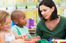 Sample Withdrawal Of Resignation Letter How To Write A Letter To Withdraw Child From Daycare Child
