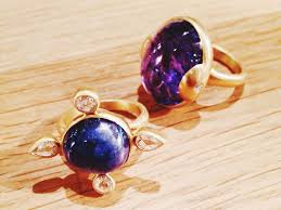 independent jewellery designers 188 best colourful gemstone jewellery images on