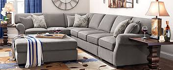 Raymour And Flanigan Madigan Transitional Living Room Collection Design Tips U0026 Ideas