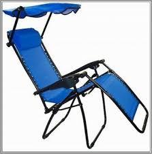 Anti Gravity Lounge Chair Caravan Canopy Zero Gravity Lounge Chair Concerning Final Thought