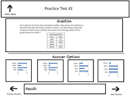 texas staar grade 3 math practice test app for ios u2013 review