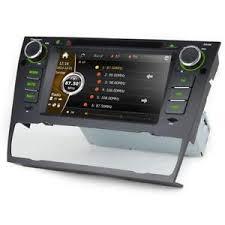 bmw stereo parts u0026 accessories ebay