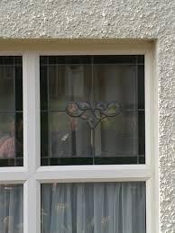 bevelled glass door doc windows window replacements window repairs windows in