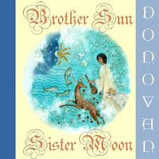 brother sun sister moon by donovan on apple music