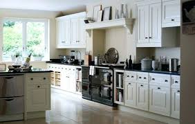 Painted Cabinet Doors Painted Kitchen Cabinets Large Size Of Kitchen Painted