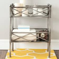 Bed Bath And Beyond Shelves by Buy Bathroom Shelving From Bed Bath U0026 Beyond