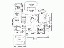 floor plans with wrap around porches house with wrap around porch plans tiny outstanding design log