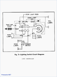 7 way trailer plug wiring diagram chevy 7 wiring diagrams