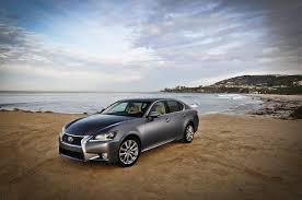 lexus cars 2012 photo lexus 2012 gs 250 luxury grey nature sky cars coast
