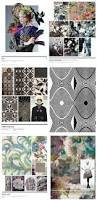32 best aw17 trends images on pinterest color trends colors and