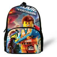ninjago bag price comparison buy cheapest ninjago bag on dhgate com