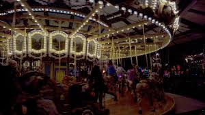 Zoo Lights Woodland Park Zoo by Real 4k Hdr Christmas Lights At The Zoo In Hdr Uhd Chromecast