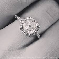 wedding rings bristol bristol s ring is worth a thousand words malialitman