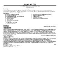 Benefits Manager Resume Benefits Operations Manager Resume 28 Images Benefits
