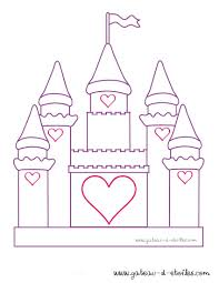 hd wallpapers barbie and the diamond castle printable coloring
