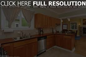 contemporary home decor kitchen c with design inspiration