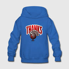 shop thanksgiving sweatshirts spreadshirt